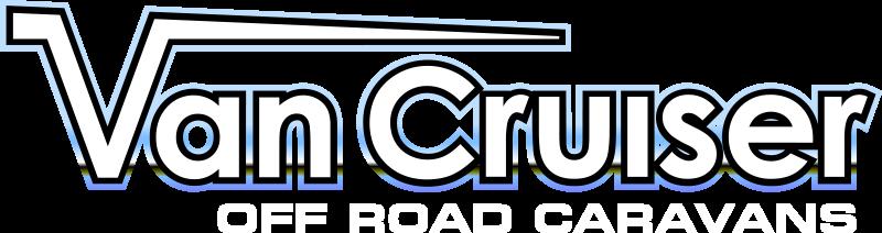 Van Cruiser logo